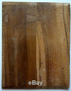 Grand tableau ancien religieux madone vierge et enfants